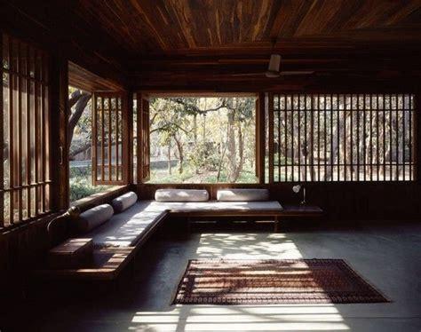 best 25 zen style ideas on zen bathroom asian showers and zen interiors