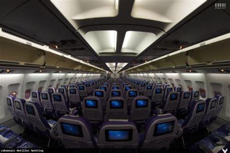 airbus a330 200 corsair gt 13 ans l aviation en martinique et en guadeloupe