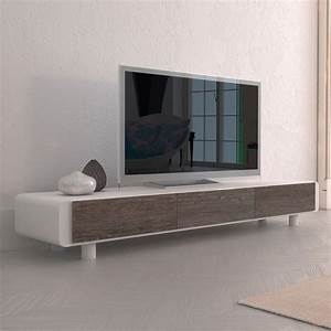 Hifi Schrank Mit Glastür : multimedia heimkino m bel sideboards f r lcd plasma tv bei hifi tv seite 1 ~ Markanthonyermac.com Haus und Dekorationen