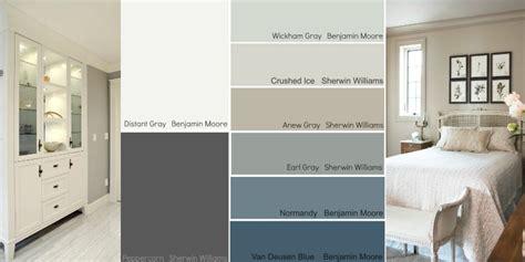 paint color trends for bathrooms 2014 home design elements