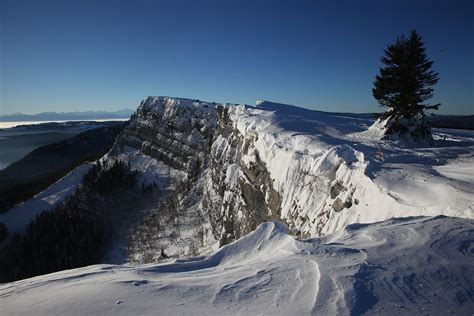 mont d or jura mountains