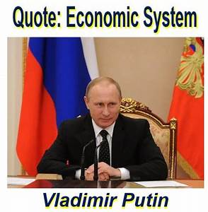 What is an economic system? Definition and meaning ...