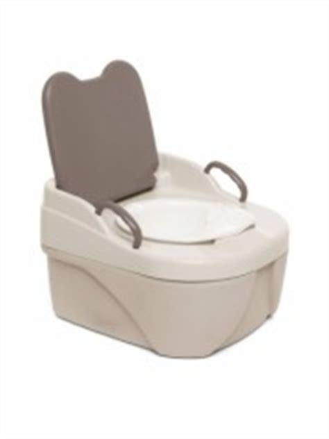 pots et toilettes pour b 233 b 233 accessoires pour l apprentissage de la propret 233 de l enfant