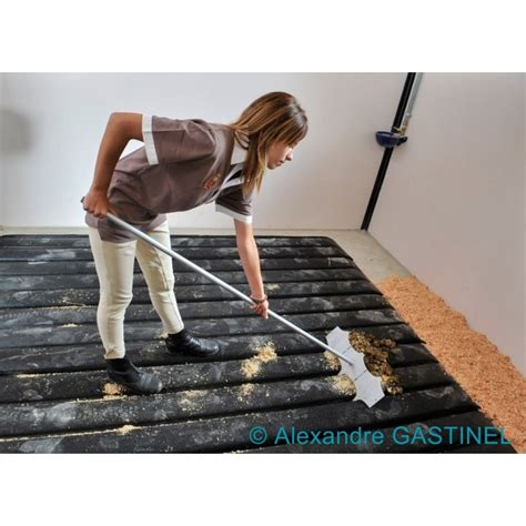 carrelage design 187 tapis pour cheval moderne design pour carrelage de sol et rev 234 tement de tapis