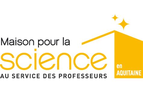 donner de l app 233 tence pour la science universit 233 de bordeaux
