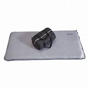 60 120 Matratze : deryan matratze 60x120 cm camping bed ~ Markanthonyermac.com Haus und Dekorationen