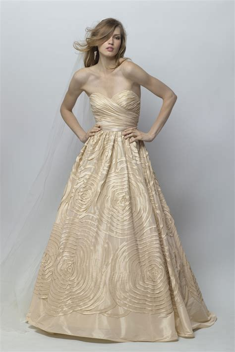 Steel And Champagne Wedding Dresses  Wedding Dress. 50s Style Wedding Dresses Long. Ivory Coloured Wedding Dress. Indian Wedding Night Dresses. Princess Diana Wedding Dress In Museum. Wedding Dresses Gold And Cream. Tulle Wedding Dress Straps. Trumpet Style Wedding Dresses Pinterest. Wedding Dresses Vintage Etsy
