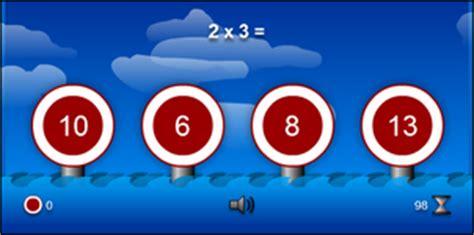 jeux ubuntu netbook jeux de 3 2 1 hyper vitesse