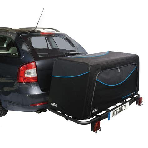 moving box 500 l norauto pour moving base norauto fr
