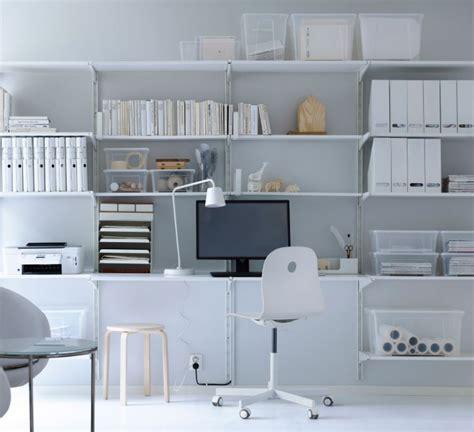 le de bureau ikea photo 3 10 l entreprise su 233 doise ne fait pas seulement