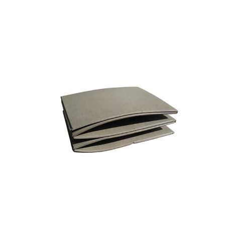 tapis de sol 187 tapis de sol mousse moderne design pour carrelage de sol et rev 234 tement de tapis