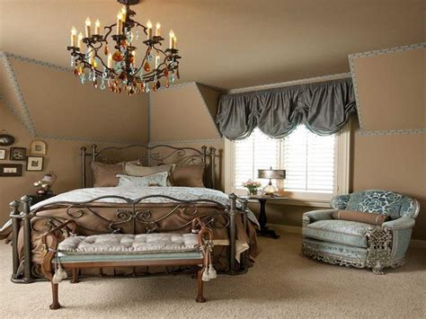 Decorations  Bedroom Ideas For Women Girls Decorating