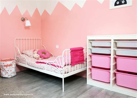 une chambre de fille projet d 233 co 224 baillet en a lago 235 t architecture et
