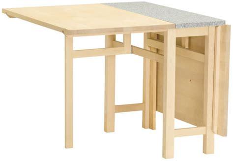 et si nous passions 224 table