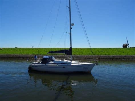 Jacht Te Koop Nederland by Bavaria Yachts Boten Te Koop Op Nederland Boats