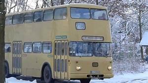 Berlin Mannheim Bus : b ssing man de 74 traditionsbus berlin bvg youtube ~ Markanthonyermac.com Haus und Dekorationen