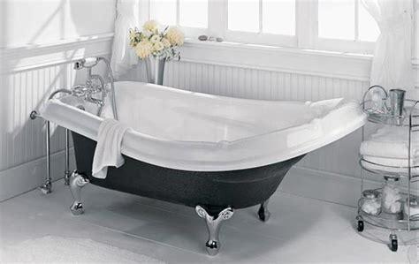 bathtub resurfacing pros and cons refinish your bathtub chicago magazine chicago