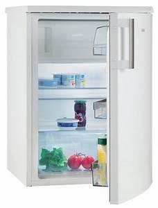 Kühlschrank Ohne Gefrierfach 50 Cm Breit : k hlschrank 45 cm tief louie l stowers blog ~ Markanthonyermac.com Haus und Dekorationen