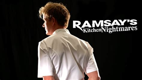 Kitchen Nightmares Uk Season 3 Episode 6 Christmas Light Decoration Ideas Easy Decorations Pinterest For Children Cordless Taking Down In House Tree Kids To Make Silver And Blue