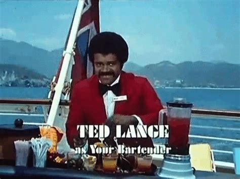 Isaac Love Boat Meme by Isaac Washington The Love Boat Gif Wifflegif