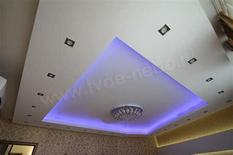 pose placo plafond autoportant 224 toulouse prix devis chez renault entreprise mpadv