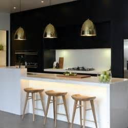 1000 ideas about suspension luminaire pas cher on luminaire cuisine pas cher blanzza