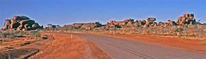 Wauchope, NT - Aussie Towns
