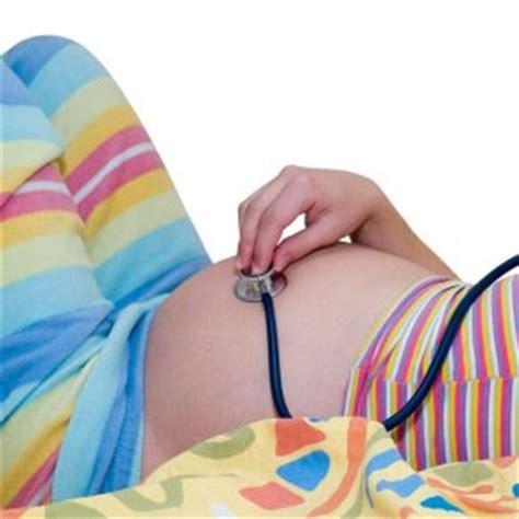 bebe bouge beaucoup juste avant accouchement