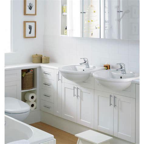 small l shaped bathroom vanity best bathroom decoration