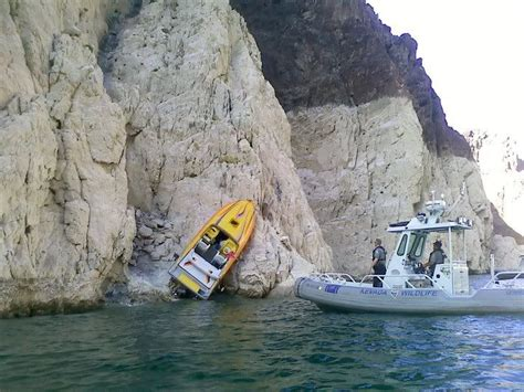Boating Accident At Lake Havasu by 17 Best Images About Jet Boating Is Cool On Pinterest