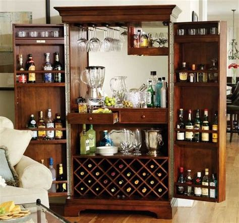 budget locking liquor cabinet bar ideas home locking liquor cabinet and cabinets