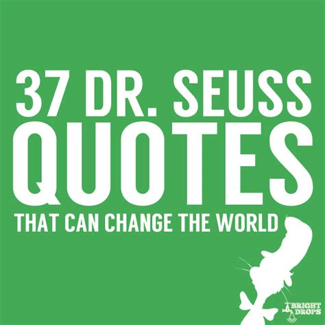Dr Seuss Graduation Quotes Quotesgram. Humor Sister Quotes. Mom Quotes Death. Bible Quotes About Strength In Love. Summer Quotes Country Music