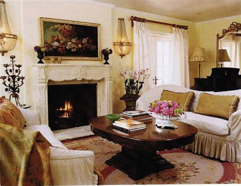 newknowledgebase blogs country decorating ideas for a living room
