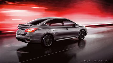 New 2018 Nissan Sentra For Sale Near Upper Darby, Pa