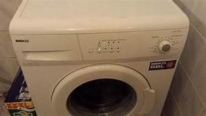 Möbel Transportieren Tipps : waschmaschine privileg neu und gebraucht kaufen bei ~ Markanthonyermac.com Haus und Dekorationen