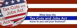 Dean Dorton - CPAs and Advisors|Accounting, Tax, Risk ...
