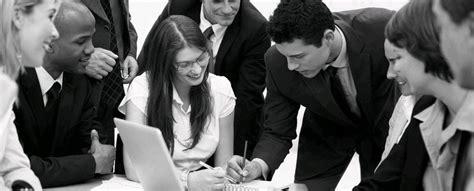 conseil en organisation gestion des risques crises