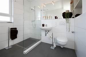 Kleines Bad Dusche : kleines bad meinhausshop magazin ~ Markanthonyermac.com Haus und Dekorationen