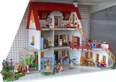 maison playmobil occasion ventana