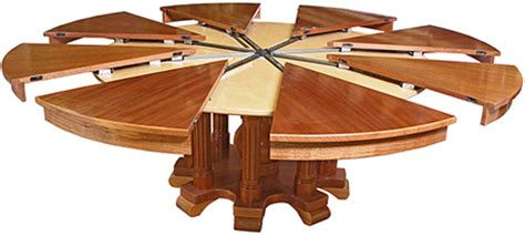 Blog Find The Expanding Round Table Project. Table Fan. Salem State It Help Desk. Fly Tying Desk. Geek Desk Toys. Table With 6 Chairs. Daycare Tables. Desk For High School Student. Hairpin Leg Desk