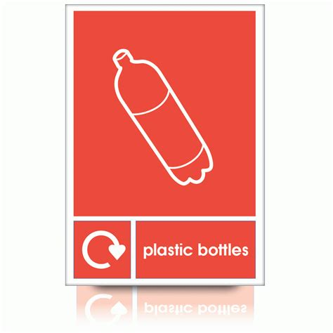 Buy Our Recycle Plastic Bottles Signs  Waste Management. Blue Shield Of California Hmo. College Of Education And Human Services. Behavioral Rehabilitation Services. Cost Of Facebook Stock Average S&p 500 Return. How To Find Out What Debt You Owe. London Holiday Apartments Insurance For Homes. Alpha Cosmetic Dentistry Allergic To Vaseline. Cost Of Tummy Tuck In Houston TX