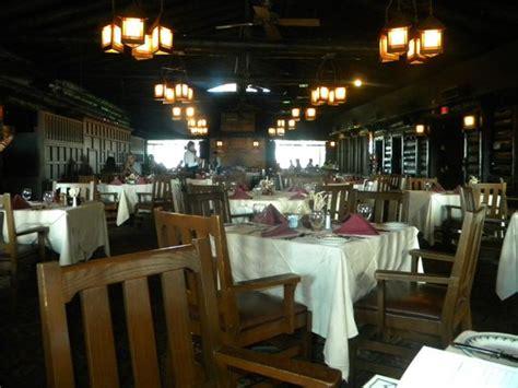 el tovar dining room picture of el tovar lounge grand national park tripadvisor