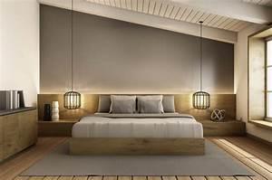 Wandfarben Brauntöne Wohnzimmer : welche farben passen ins schlafzimmer ~ Markanthonyermac.com Haus und Dekorationen