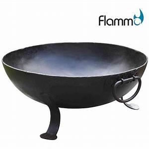 Feuerschale 200 Cm Durchmesser : feuerschale 90 cm 449 00 ~ Markanthonyermac.com Haus und Dekorationen