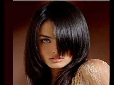 coiffure femme mod 232 les de coiffures pour femmes