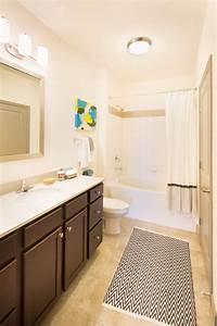 Luxury Apartments In Atlanta Midtown | 755North Apartments