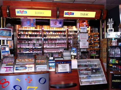 les buralistes souhaitent l exclusivit 233 de la vente de la cigarette 233 lectronique