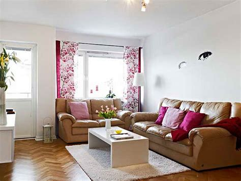 small living room bloombety small living room design ideas with white