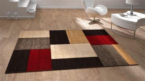 un tapis de salon moderne et confortable photo 3 12 ce tapis contemporain s incorporera tr 232 s