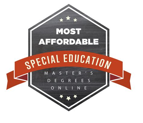 15 Most Affordable Online Master's In Special Education. Paper Doll Template To Print. Writing Cover Letter Examples Template. Purchase Order Request Format Template. Sample Resumes For Jobs Template. Free Invoice Tracking Spreadsheet. Student Resumes For Jobs Template. Sous Chef Resume Examples Template. Paper In Apa Style Template